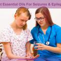 EO for Epilepsy