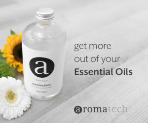 Coupons Essential Oil Benefits