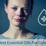 best essential oils for grief
