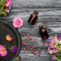 best essential oils for keratosis pilaris