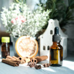 must have essential oils for winter