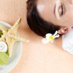essential oils for calmness