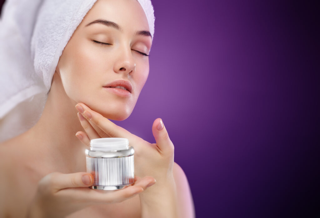 Have 20 Going On 30 Skin? Try This Skincare Regime To Hold On To Your Youthful Looks! Essential Oil Benefits