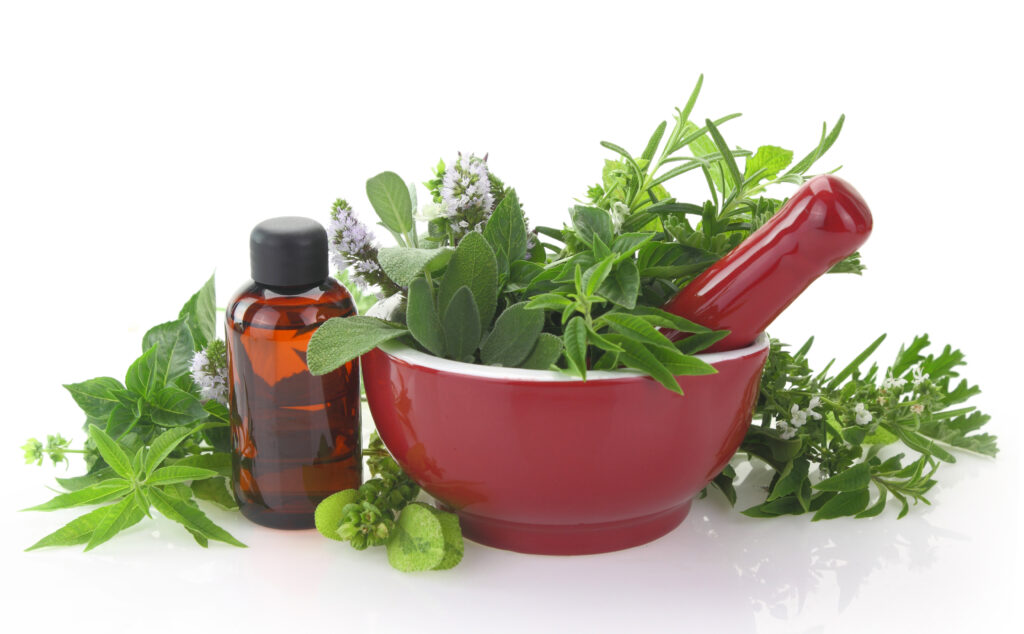 Essential Oils For Wounds – Get That Accelerated Wolverine Healing Essential Oil Benefits